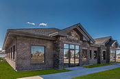 Idaho Falls Office